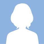 女性シルエット2